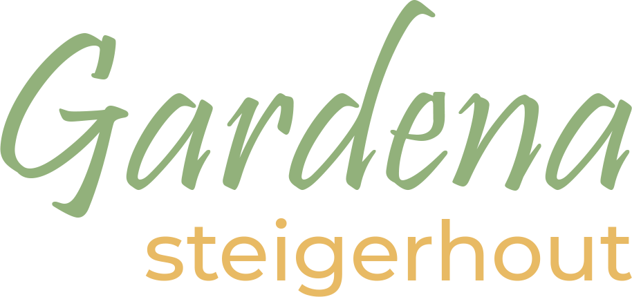 Gardena Steigerhout meubelen